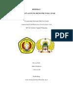 referat-penyakit-jantung-rematik-pada--anak.pdf