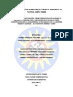 Cartilla Dosificación mezclas de concreto.pdf