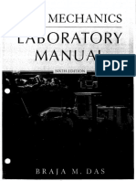 Soil-Laboratory-Manual