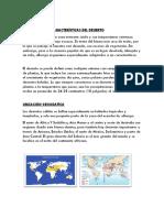 DESIERTO - copia.docx