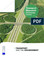 20090818_124030_53136_TRKC_Transport_and_the_Environment.pdf