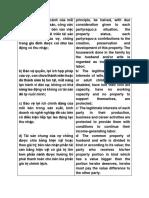 hon nhan gia dinh_12-12.pdf