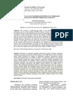 jurnal psikologi.pdf
