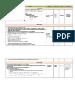 IMOOC-Lesson Plan1.docx