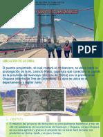 puentecomunerosexp.pdf