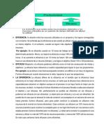 ejemplo de eficiencia y eficacia.docx