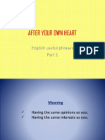 English phrases 1.pptx