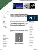 IEC 62305 Completo