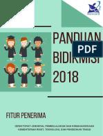 PEDOMAN_BIDIKMISI_PENERIMA_2018.pdf