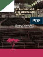 Travesias_del_cine_web páginas dobles_1.pdf