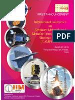ICAMPS_2018_brocchure.pdf.pdf.pdf