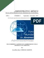 procedimiento-contencioso-administrativo-republica-paraguay.pdf