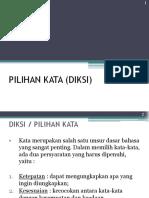 PP_85_Tahun_1999