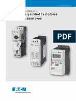 IT-EE09.pdf