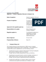 Legislation Guide Tcm44-26981