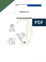 Vistas auxiliares.pdf