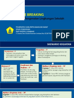 1. PPT Materi 9. Ice Breaking