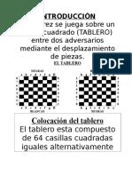 AJEDREZ  LAMINAS.doc