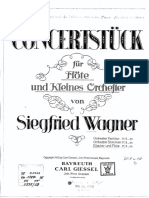 Siegfried_Wagner_Concertstück_Piano_Part.pdf