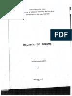 8EST TICA de LOS FLUIDOS Cap 3.5 MERY Estabilidad de Los Cuerpos Flotantes