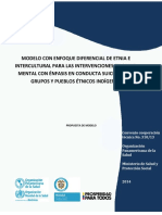 modelo-salud-mental-indigena.pdf