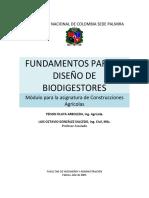 Fundamentos para el diseño de biodigestores.pdf
