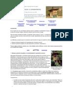 Sanitarios secos y composteros.doc