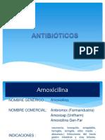 Antibióticos Copia