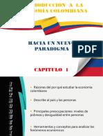 un colombiano al azar.pdf