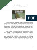 sabo pengendali sedimentasi.pdf