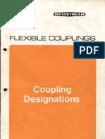 coupling_designation.pdf