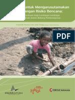 Format Penulisan Laporan Mektan.pdf