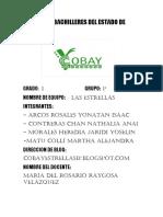 COLEGIO DE BACHILLERES DEL ESTADO DE YUCATA1.docx