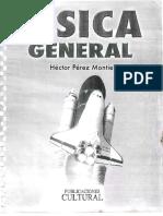26 FISICA GENERAL Hector Perez montiel 3.pdf