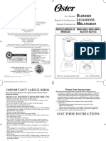 BLSTCC-BLSTCP-IB.pdf
