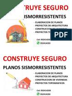 CONSTRUYE SEGURO.docx