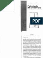 SUBJETIVIDAD- URBANO -YUNI- UN 4.pdf