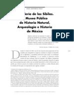 3EV14P35.pdf