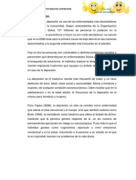 329892013-Plan-de-Intervencion-Para-Depresion.docx