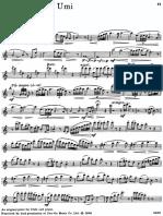 """""""Haru no Umi - Flute Part""""的副本.pdf"""