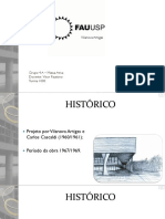 grupo4a-fauusp-140116134515-phpapp01