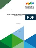 Informe-Final-ECTyRPR-2016.pdf
