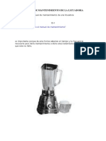 354519021-Manual-de-Mantenimiento-General-de-Licuadoras-Antiguas.docx