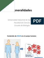 jitorres_Generalidades_Parte I.pdf