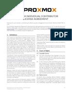 Proxmox-Individual-CLA.pdf