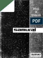 samurai_2.pdf