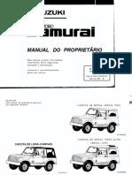 ManualSamurai97.pdf