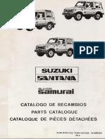 CP SUZUKI SAMURAY.pdf