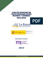 Plan-de-Igualdad-LA-RUECA.pdf