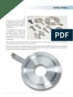 Orifices Plates.pdf